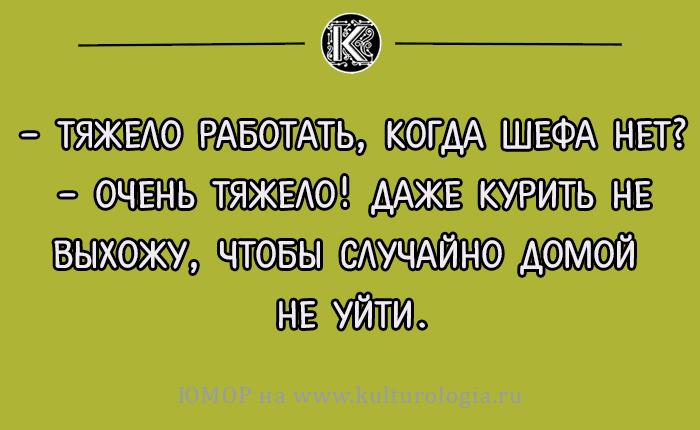 http://www.kulturologia.ru/files/u18955/nepredckazuemost-03.jpg