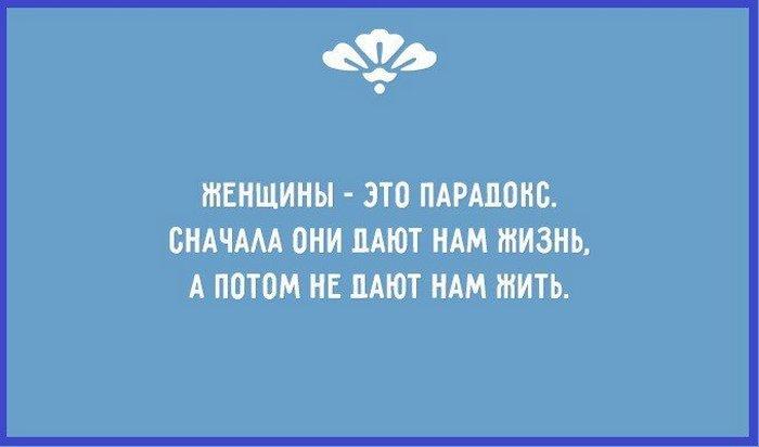 Купить кресло мешок в Минске, живое бескаркасное кресло груша