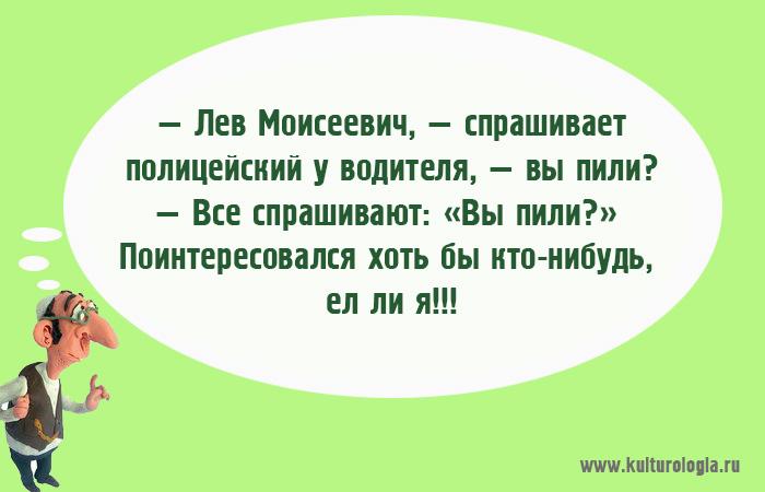 http://www.kulturologia.ru/files/u18955/odessa-12-8.jpg