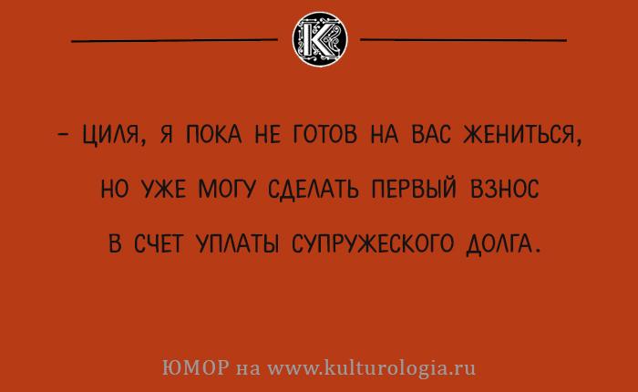http://www.kulturologia.ru/files/u18955/omor-odessa-003.jpg