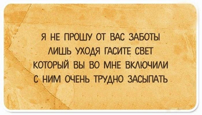 http://www.kulturologia.ru/files/u18955/otk14.jpg