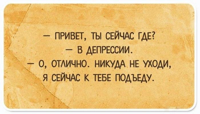 http://www.kulturologia.ru/files/u18955/otk2.jpg