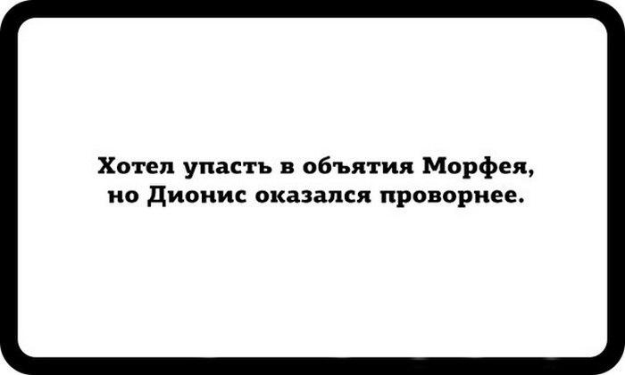 http://www.kulturologia.ru/files/u18955/otkr_0014.jpg