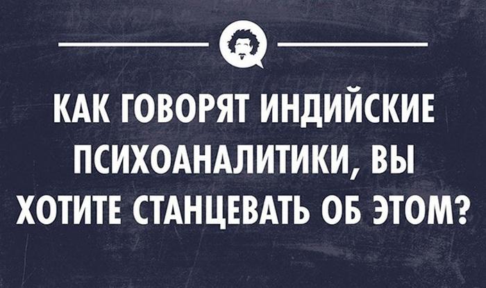 http://www.kulturologia.ru/files/u18955/otkritki-13.jpg
