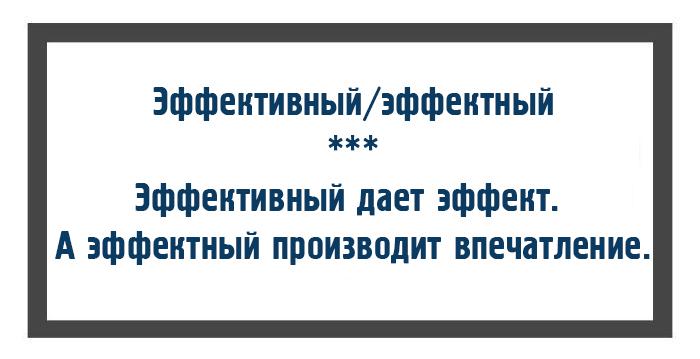http://www.kulturologia.ru/files/u18955/pravilo4.jpg