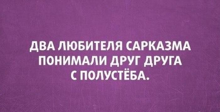 http://www.kulturologia.ru/files/u18955/sarkazm15.jpg
