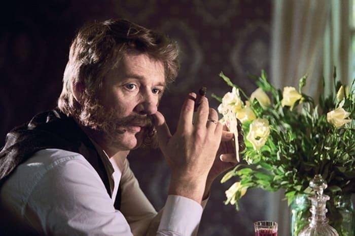 Актер, за которым смерть ходила по пятам | Фото: pravda.ru