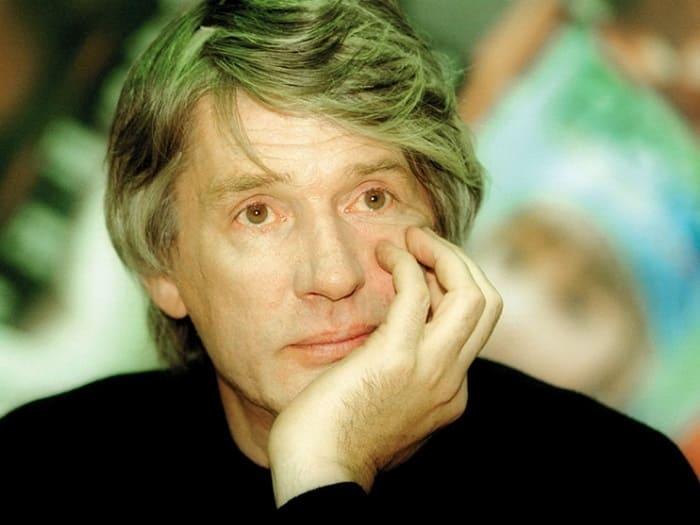 Актер, который не раз рисковал собственной жизнью | Фото: pravda.ru