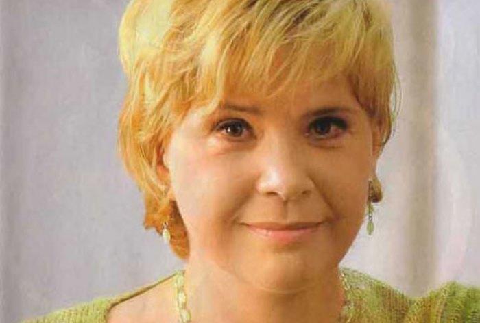 Актриса Татьяна Догилева | Фото: kino-teatr.ru