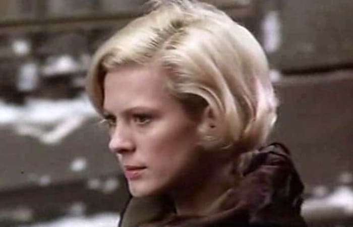 Кадр из фильма *Мастер и Маргарита*, 1972 | Фото: kino-teatr.ru