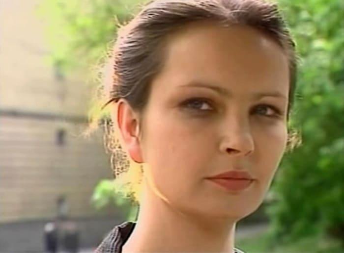 Анна Дымна в образе Маргариты, 1988 | Фото: kino-teatr.ru
