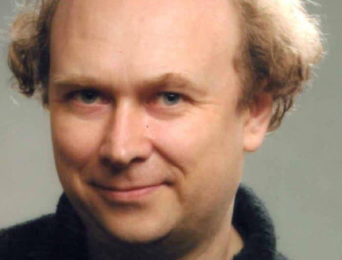 Актер Алексей Войтюк | Фото: kino-teatr.ru