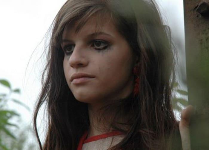 Кадр из фильма *Груз 200*, 2007 | Фото: kino-teatr.ru