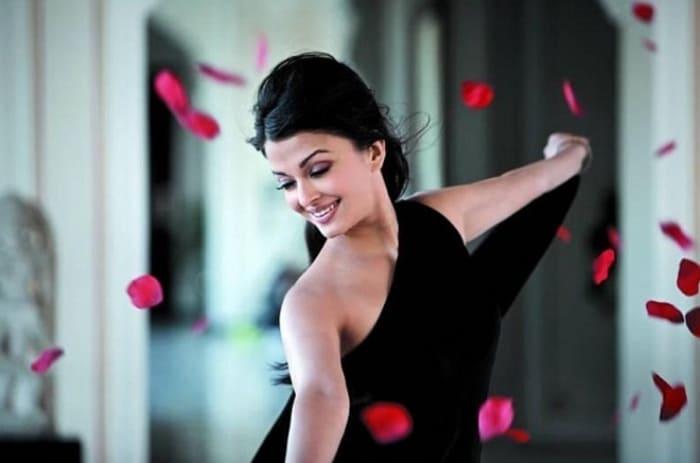 Одна из самых красивых женщин планеты Айшвария Рай | Фото: 24smi.org