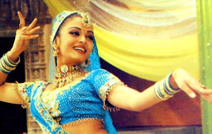 Кадр из фильма *Навеки твоя*, 1999 | Фото: 24smi.org