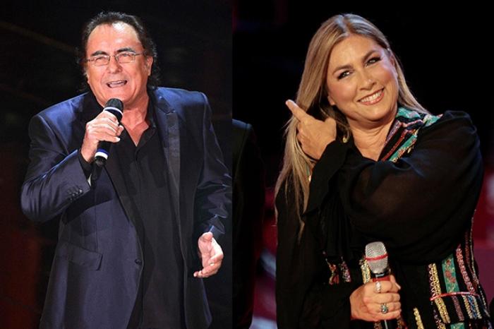 Одни из самых популярных в СССР итальянских исполнителей | Фото: blitzquotidiano.it