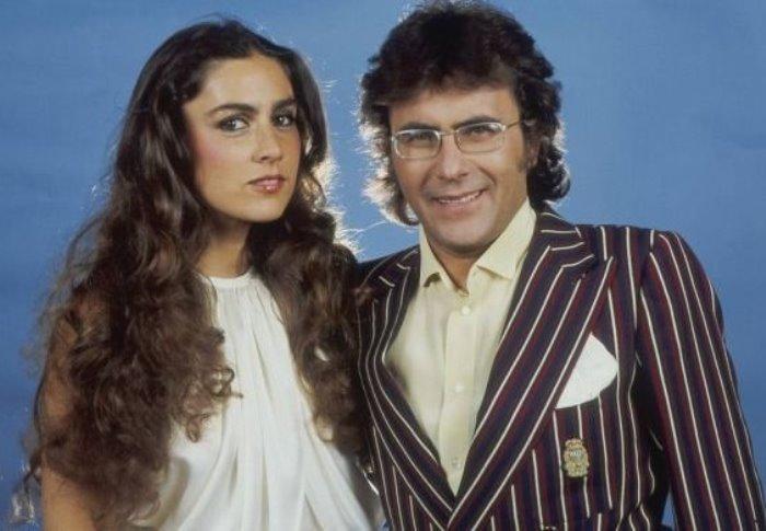 Одни из самых популярных в СССР итальянских исполнителей | Фото: bi.gazeta.pl