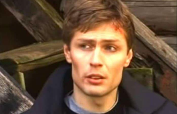 Кадр из фильма *Удар Лотоса-2*, 2002 | Фото: kino-teatr.ru