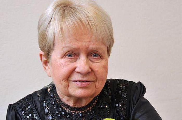 Один из самых известных советских композиторов | Фото: mkrf.ru