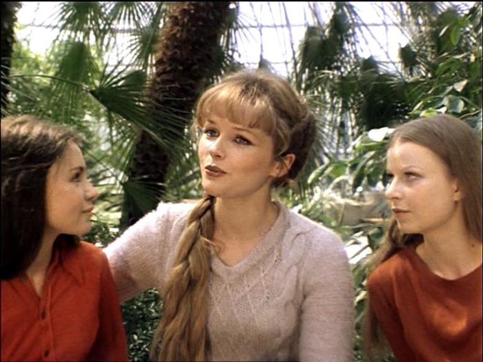 Кадр из фильма *Чародеи*, 1982   Фото: liveinternet.ru