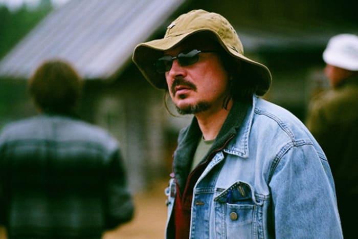 Режиссер, сценарист, продюсер Алексей Балабанов | Фото: 24smi.org