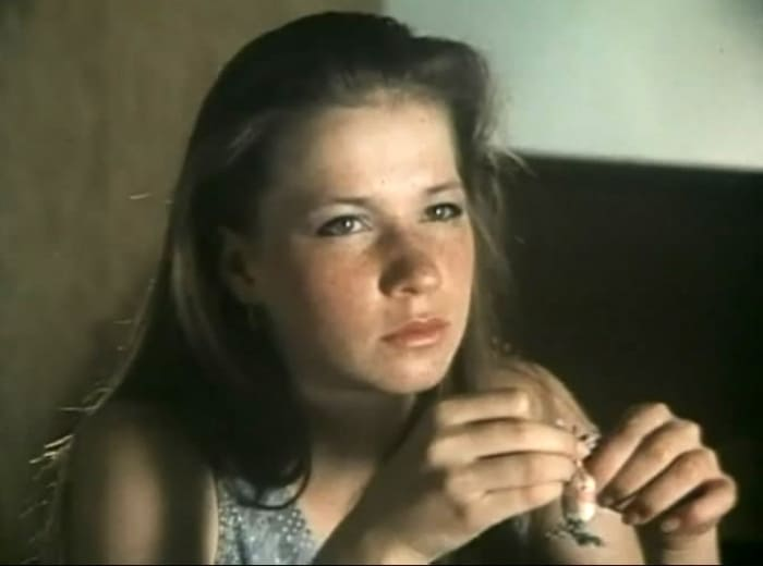Кадр из фильма *Тело*, 1990 | Фото: kino-teatr.ru