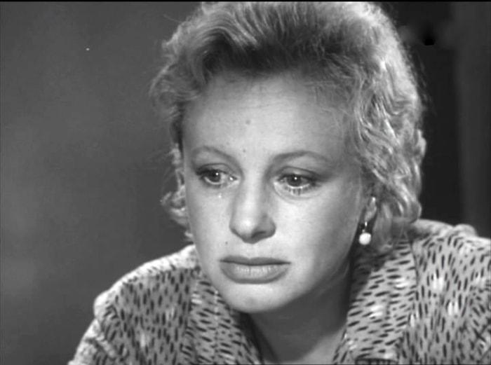 Кадр из фильма *Длинный день Кольки Павлюкова*, 1968 | Фото: kino-teatr.ru