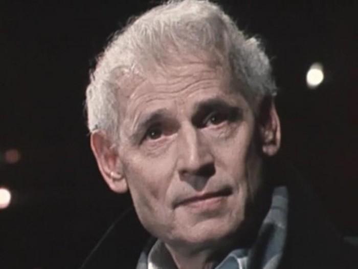 Анатолий Адоскин в фильме *Виноватые*, 1987 | Фото: kino-teatr.ru