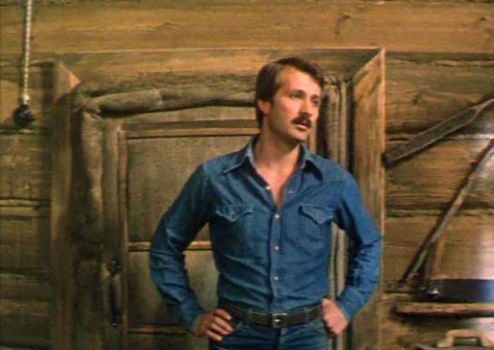 Кадр из фильма *Найти и обезвредить*, 1982 | Фото: kino-teatr.ru