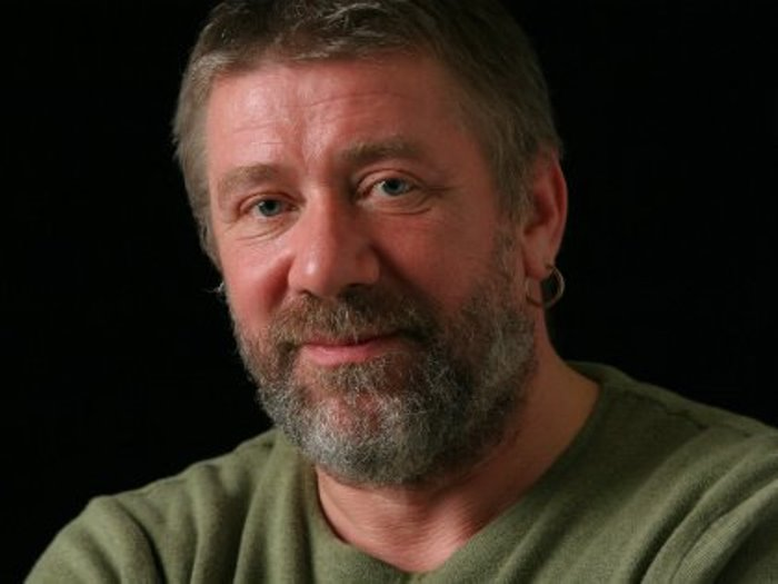Актер, который ушел из жизни на пике популярности   Фото: sobesednik.ru