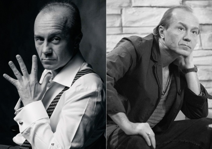 Актер, причина смерти которого остается загадкой | Фото: kinopoisk.ru и uznayvse.ru