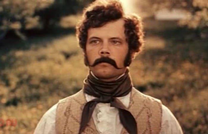 Кадр из фильма *Эскадрон гусар летучих*, 1980 | Фото: culture.ru