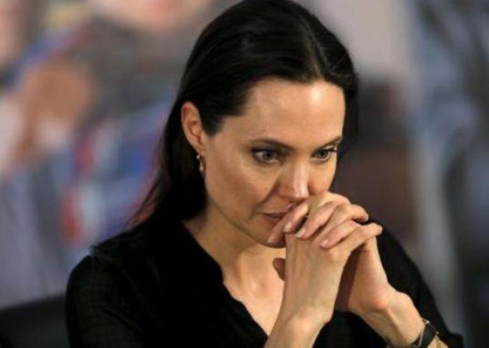 Сегодня актриса жалеет о многих ошибках в своей жизни | Фото: politeka.net