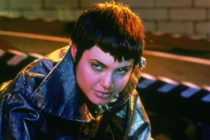 Кадр из фильма *Хакеры*, 1995 | Фото: 24smi.org