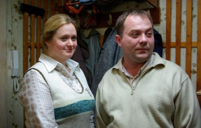 Кадр из фильма *Сумасшедшая помощь*, 2009 | Фото: 24smi.org