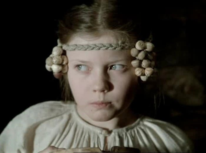 Кадр из фильма *Юность Петра*, 1980 | Фото: kino-teatr.ru