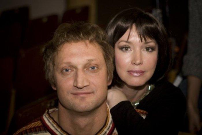 Кадр из фильма *Псевдоним для героя*, 2010 | Фото: kino-teatr.ru