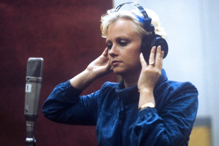 Анне Вески, 1985 | Фото: aif.ru