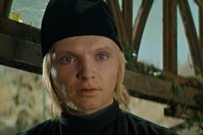 Кадр из фильма *Братья Карамазовы*, 1968 | Фото: kino-teatr.ru