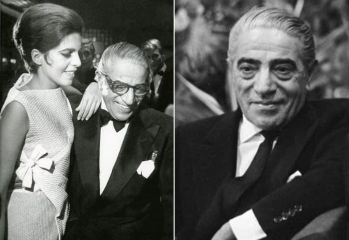 https://kulturologia.ru/files/u19001/Aristotle-Onassis-12.jpg