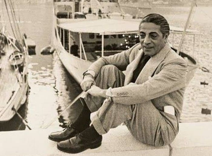 https://kulturologia.ru/files/u19001/Aristotle-Onassis-5.jpg