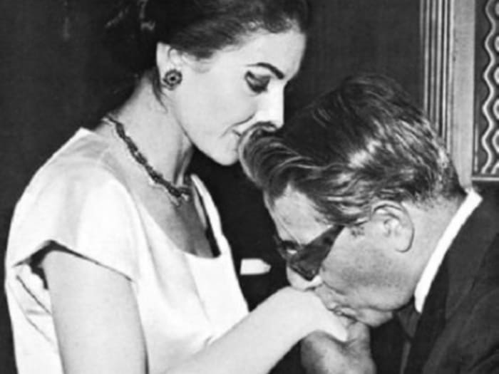 https://kulturologia.ru/files/u19001/Aristotle-Onassis-8.jpg