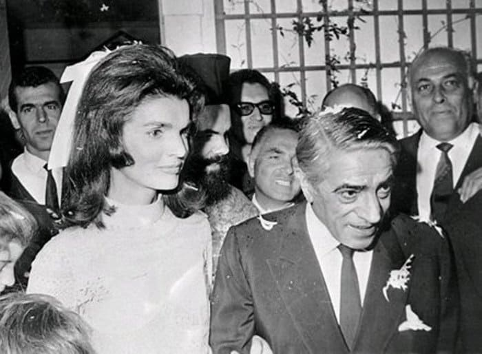 https://kulturologia.ru/files/u19001/Aristotle-Onassis-9.jpg