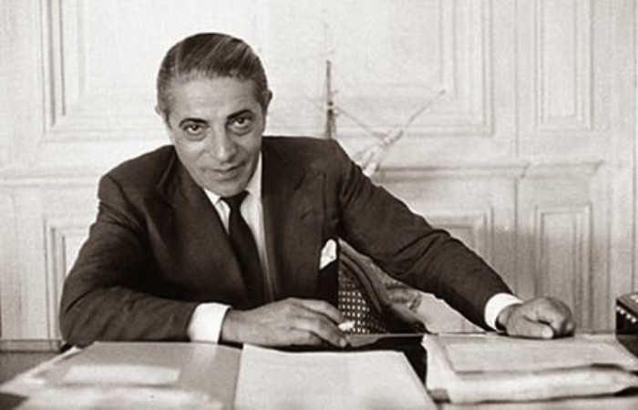 https://kulturologia.ru/files/u19001/Aristotle_Onassis-1.JPG