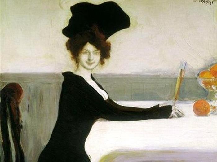 �. �����. ����, 1902. ��������   ����: art-assorty.ru