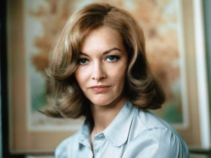 Любимая актриса миллионов советских зрителей | Фото: kinopoisk.ru