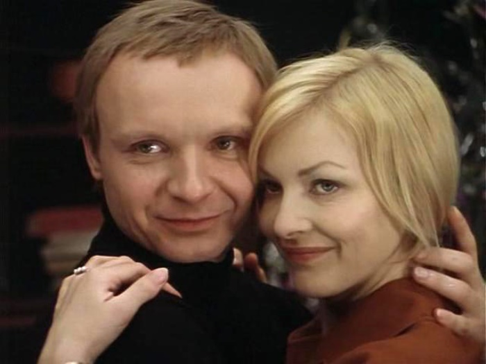 http://www.kulturologia.ru/files/u19001/Barbara-Brylska-9.jpg