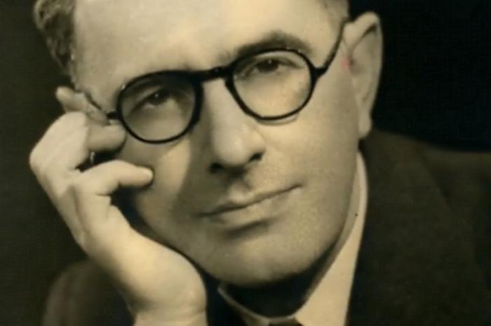 Бертольд Визнер был донором спермы в своей клинике