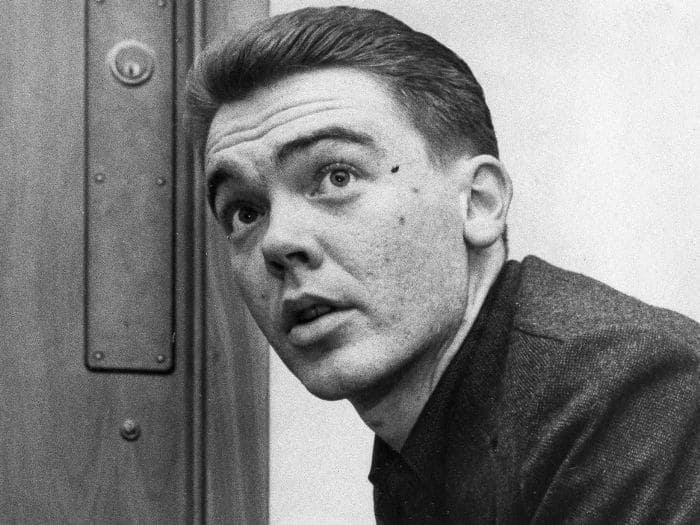 В повзрослевшем актере уже никто не узнавал юную звезду Голливуда | Фото: spletnik.ru
