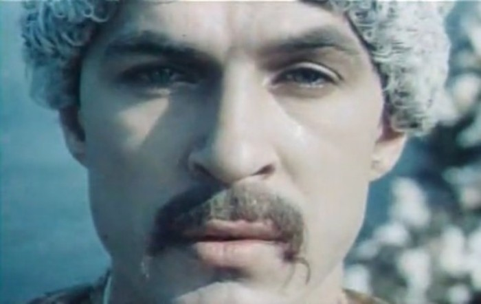 Кадр из фильма *Вечер на Ивана Купала*, 1968   Фото: kino-teatr.ru